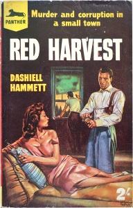 https://4.bp.blogspot.com/-XKD-5_5Q_yQ/VwOMCju4EsI/AAAAAAAAPjM/iZ0fH37Vf307xUxL3ZDr4prs7KcgaGM7A/s1600/Hammett-Red-Harvest.jpg