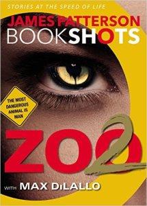 2016 thriller novella cover