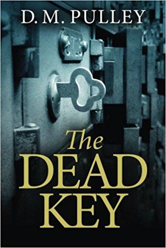 dead_key